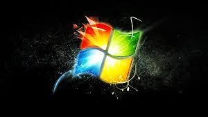 love es windows 7 themes hd wallpaper free clic pc hd realistic 1
