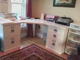 pottery barn bedford rectangular office desk. Back To: Pottery Barn Desks Warehouse Bedford Rectangular Office Desk S