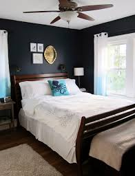 Master Bedroom For Small Spaces Fresh Finest Space Saving Ideas For Small Spaces Master Bedrooms
