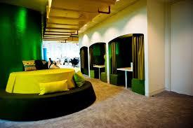 google office in london. inside google\u0027s london office (again) - 21 google in