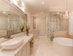 closet bathroom design. 2-17.jpg Closet Bathroom Design G