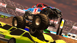 monster truck destruction android apps on google play monster truck destruction screenshot