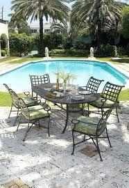 winston outdoor furniture winston lawn furniture parts wfud