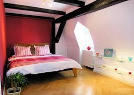 color design for bedroom. Pink Paint Colors For Teeanage Bedroom : Elegant Color Design Ideas Girls Teenager
