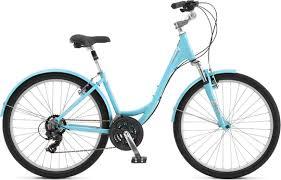 """<b>Велосипед</b> городской <b>Schwinn Sierra Women</b>, колесо 26"""", рама S ..."""