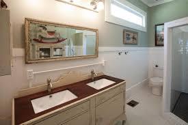 classic diy repurposed furniture pictures 2015 diy. Master Bathroom With Antique Vanity Makeover Classic Diy Repurposed Furniture Pictures 2015