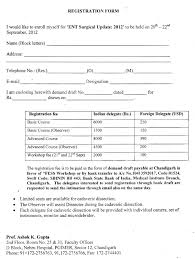 Resume For Pediatrician Gre Analytical Writing Course Gre Essay Prep Course Resume