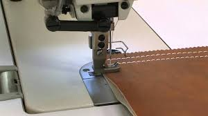 Best Commercial Sewing Machine Reviews