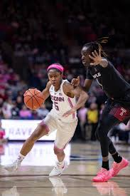 junior point guard crystal dangerfield reached 20 points for the second time this season each