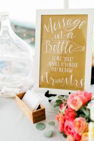 Decorating: Beach Wedding Sign Ideas - 20 Beautiful Decoration ...
