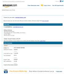 amazon paypal gift card