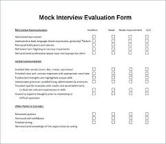 Resume Review Service Fascinating Resume Review Services Mkma