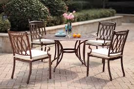 how to clean cast aluminum patio furniture photos