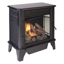 free standing propane fireplace. Freestanding Gas Stove Fireplace. 16 Propane Fireplace Heater, Stoves The Stop, Central Free Standing O