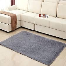 plush living room coffee table sofa bedroom non slip carpet large bathroom rugs bath mats