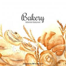 Bakery Background Vectors Photos And Psd Files Free Download