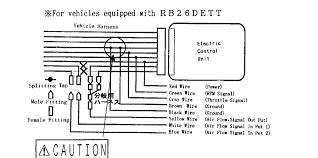 gtr wiring diagram r gtr wiring diagram wiring diagram rb wiring Safc Wiring Diagram rb wiring diagram nistune archive performanceforums safc wiring diagram dsm