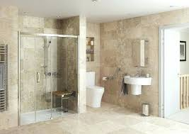 walk showers seat shower pictures of in with doors 2 ecmom walk in shower with seat