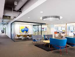 modern design office furniture. Modern Design Office Furniture N
