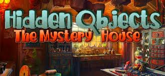 While hidden object games on mobile are fun and addicting, premium titles on desktop excel in an casual arts delivers yet another quality hidden object frenzy with vacation adventures: Hidden Objects The Mystery House Appid 1136110 Steamdb