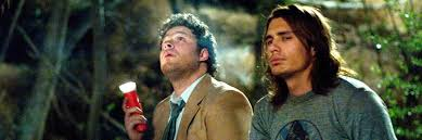 Image result for Pineapple Express 2008