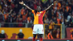 """Ligue 1 Türkçe على تويتر: """"BİLGİ   Bafetimbi Gomis'in yüksek maaş talebi  üzerine bu transfer gerçekleşmedi ve Al-Nasr kulübü Ahmed Musa'yı transfer  etti.… https://t.co/Xq2XMVgmoc"""""""