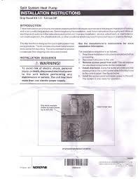 nordyne heat pump wiring diagram 917178a nordyne automotive nordyne miller 917178a defrost control