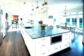 kitchen ideas with island big kitchen ideas island large with seating for 6 striking book of kitchen ideas with island