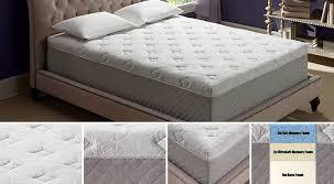 costco mattress cover. Delighful Costco Novaform Primafina Gel Memory Foam Mattress On Costco Cover S