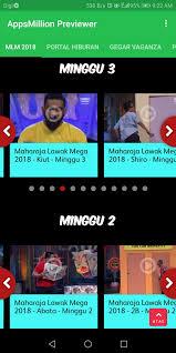 Get Gambar Minang Lawak PNG