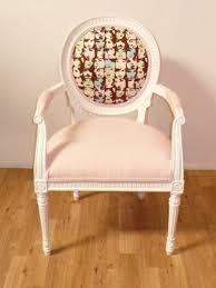 round back dining chairs round back dining chair get domain pictures getdomainvidscom