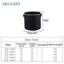 30 Gallon Tree Container Dimensions Chaochui Co