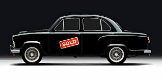 ambassador car new model release datePeugeot buys Ambassador car brand from Hindustan Motors in Rs 80