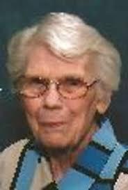 Bernice Mueller | Obituaries | news-gazette.com