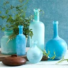 colored glass vase target glass vases cutting edge day vase from teal colored glass vases blue colored glass vase
