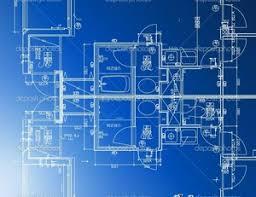 architecture blueprints. Architecture Blueprints Wallpaper Famous Blueprints, Architecture.printable Coloring L