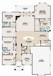 ryland homes floor plans. Simple Ryland Ryland Homes Floor Luxury Townhomes Master Bedroom  House Plan Of Throughout Plans C