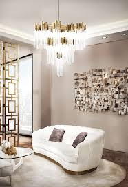 luxury home lighting. Burj Lighting Design By Luxxu Living Room Ideas For Your Luxury Home I