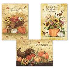 thanksgiving photo cards harvest thanks cards current catalog