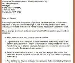Full Size of Resume:dance Resume Templates Example Dance Resume Resume  Template For With Good ...