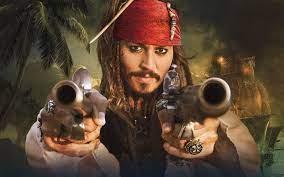 Johnny Depp's / أجمل أفلام جوني ديب | ماكتيوبس أشهر ما قدمه من أفلام