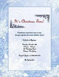 holiday template word christmas free suggested wording by holiday geographics