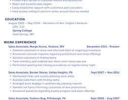 Own Business Resume Nmdnconference Com Example Resume And Cover