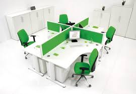 modular home office systems. wonderful office modular desk system shock office systems kitchen ideas with home