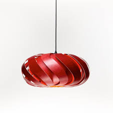 the eclipse is a stunning handcrafted wooden ceiling light that uses reflection to give an effective distribution of light which highlights the grain of the
