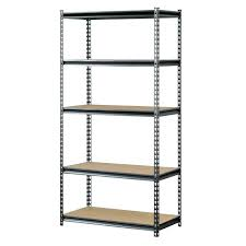 grid wire modular shelving and storage cubes large size of wire shelving metal wall shelves industrial