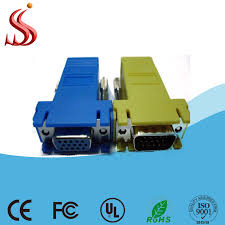 usb female to ethernet rj45 male adapter usb female to ethernet usb female to ethernet rj45 male adapter usb female to ethernet rj45 male adapter suppliers and manufacturers at alibaba com