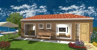 house plan pl0002 floorplan