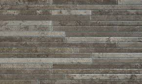 modern wall texture aluminium wall tile combine with small bathroom sinks also shower mirror for modern bathroom modern textured metallic wallpaper