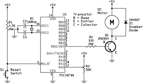 Transistor Configuration Comparison Chart Bipolar Junction Transistor An Overview Sciencedirect Topics